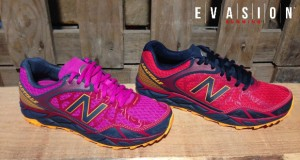 New Balance Leadville 1210 V3