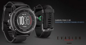 garmin_fenix_3_hr